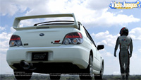 Avance de Gran Turismo HD: The Real Driving Simulator HD