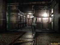 Análisis de Resident Evil Zero para GC: Un viaje al origen del terror (sólo ida)