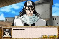 Imagen/captura de Bleach para Game Boy Advance