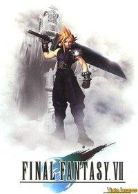 Final Fantasy VII, 7 años después, sigue en la memoria de todos como uno de los mejores videojuegos