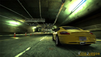 Imagen/captura de Need For Speed: Most Wanted para PC