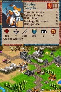Avance de Age of Empires: The Age of Kings: Impresiones Jugables: The Age of Kings