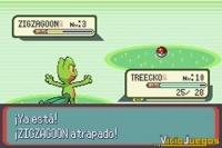 Atrapar nuevos Pokémon es vital para rellenar la Pokédex.
