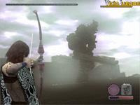 Avance de Shadow Of The Colossus: La gran epopeya de Wanda