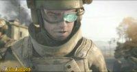 Avance de Tom Clancy's Ghost Recon Advanced Warfighter: Soldados de la siguiente generación