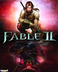 Avance de Fable II: Primeras impresiones: Fable 2