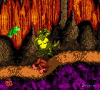 Análisis de Donkey Kong Country para GBC: Pequeños monos extraordinarios
