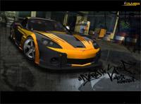 Avance de Need For Speed: Most Wanted: Carreras, Persecuciones, Tuning... ¿Quién da más?