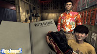 Avance de Duke Nukem Forever: Probamos el multijugador