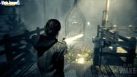 Avance de Alan Wake: Impresiones E3'09