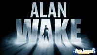 Avance de Alan Wake: Impresiones presentación Microsoft