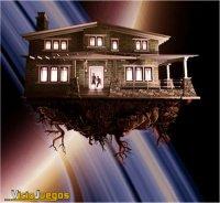Avance de Zathura: Una Aventura Espacial: Perdidos en el planeta Zathura