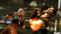 Avance de Tekken 6: The King of Iron Fist Tournament 6