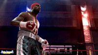 Avance de Fight Night Round 3: K.O técnico