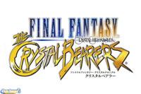 Avance de Final Fantasy Crystal Chronicles: The Crystal Bearers : Jugamos a la beta en castellano