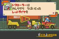"Avance de Drill Dozer (Screw Breaker): Descubre lo próximo del ""Pokémon Team"""