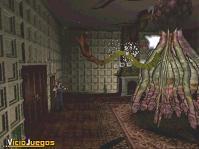 Imagen/captura de Resident Evil para PC