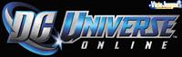 Análisis de DC Universe Online para PS3: Todo un mundo de fantasía