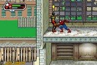 Avance de Ultimate Spider-Man: Spidey vuelve por todo lo alto, y acompañado