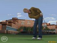 Avance de Tiger Woods PGA TOUR 06: Vuelve el Tigre, vuelve el Rey