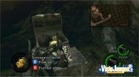 Imagen/captura de Resident Evil 5 para Xbox 360