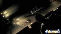 Avance de L.A. Noire: Primer vistazo
