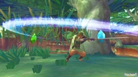 Avance de The Legend of Zelda: Skyward Sword: Impresiones E3'10
