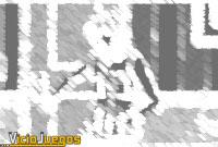 Imágen del final UFO: Haz click en la imágen para ampliarla y verla sin el filtro