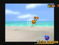 Análisis de Pokémon Snap para N64: Poké-camara de carrete