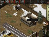 En Commandos se sentarían las bases para hacer y jugar un nuevo estilo de estrategia