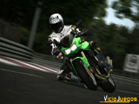 Avance de Tourist Trophy: The Real Riding Simulator: Polyphony le quita dos ruedas a su simulador