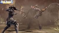 Avance de Magna Carta 2: El resurgir de los juegos de rol