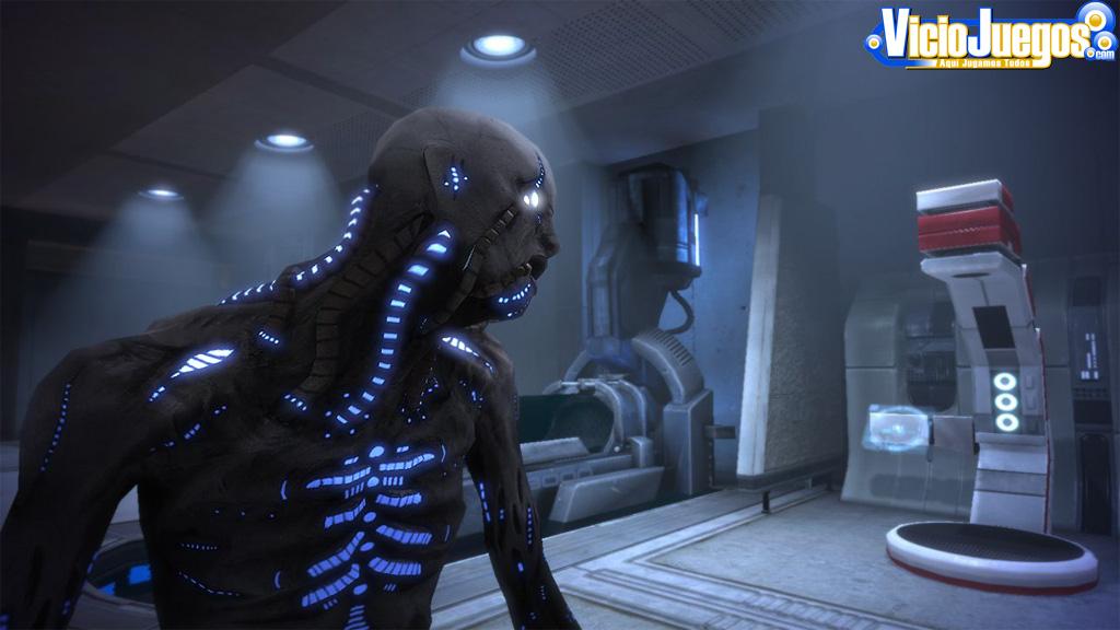 E3' 07: Explorando la galaxia