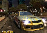 Avance de Street Racing Syndicate: A todo gas en tu Nintendo Gamecube