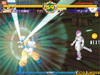 Análisis de Super Dragon Ball Z para PS2: La visión más profunda del mito