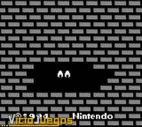 Imagen/captura de Donkey Kong para Game Boy