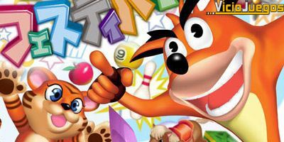 Impresiones Jugables: Crash Boom Bang!
