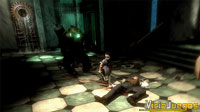 Avance de BioShock: Impresiones Jugables: Bioshock