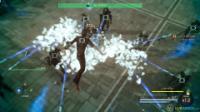 DLC 'Episode Ignis'