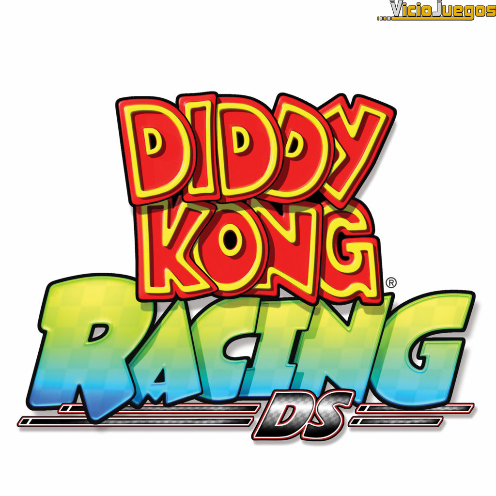 Primer Vistazo: Rare regresa con Diddy