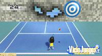 Análisis de Wii Sports para Wii: En forma con la Wii