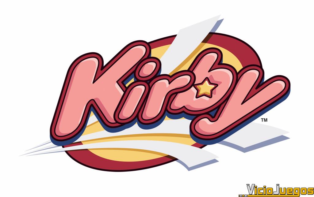 Análisis de Kirby: Mouse Attack para NDS (Pag. 2) - uVeJuegos.com