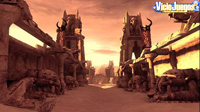 Análisis de Golden Axe: Beast Rider para PS3: Un hacha herrumbrosa