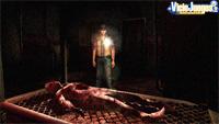 Avance de Silent Hill: Origins: El origen del mal