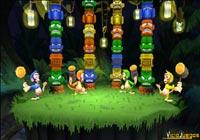 Avance de Buzz! Junior: Locura en la jungla: Impresiones jugables: Buzz Junior
