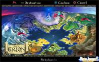 Avance de Odin Sphere: Jugamos a Odin Sphere (Versión Norteamericana)