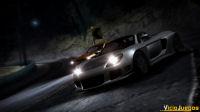 Avance de Need For Speed: Carbono: Una nueva temporada de carreras