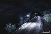 La oscuridad será la nota predominante en el juego.