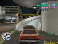 Imagen/captura de Grand Theft Auto: Vice City para PC
