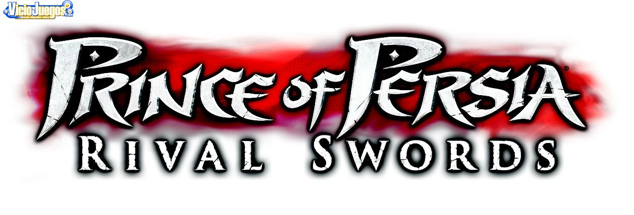 Primer Vistazo: Prince of Persia: Rival Swords